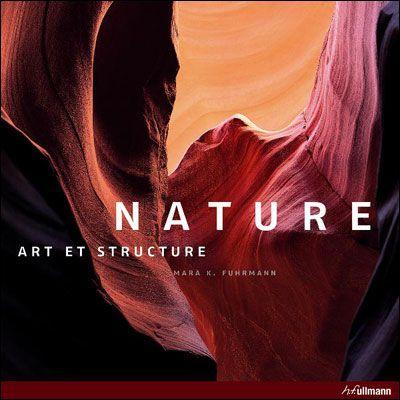 Nature, art et structure