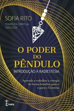 O Poder do Pêndulo  - Sofia Rito