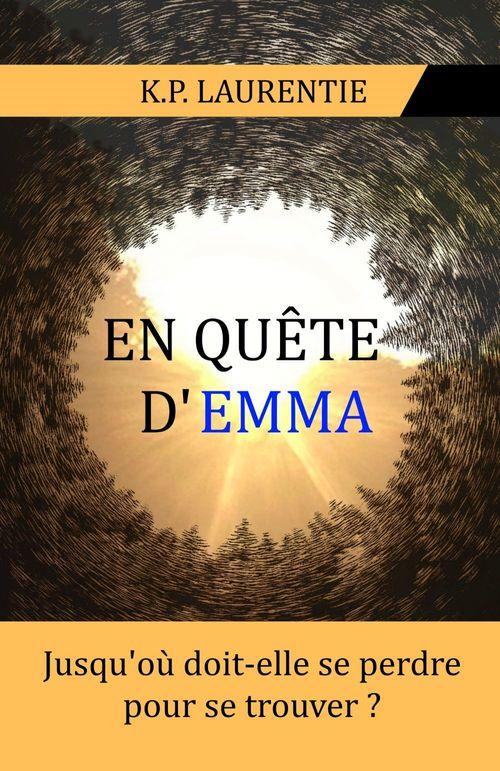 En quête d'Emma