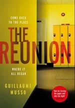 Vente EBooks : The Reunion  - Guillaume Musso