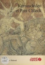 Kernascléden et Pont-Calleck