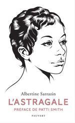 Vente Livre Numérique : L'astragale  - Albertine Sarrazin