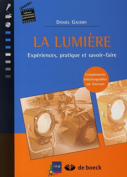 Lumiere (La)