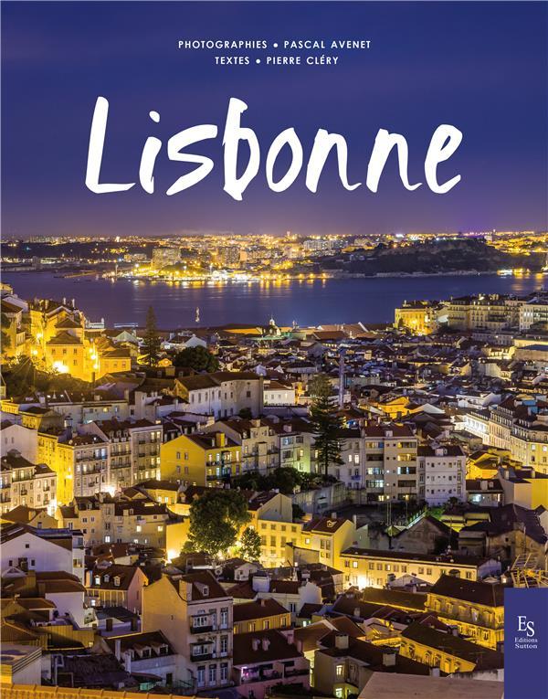 Liisbonne