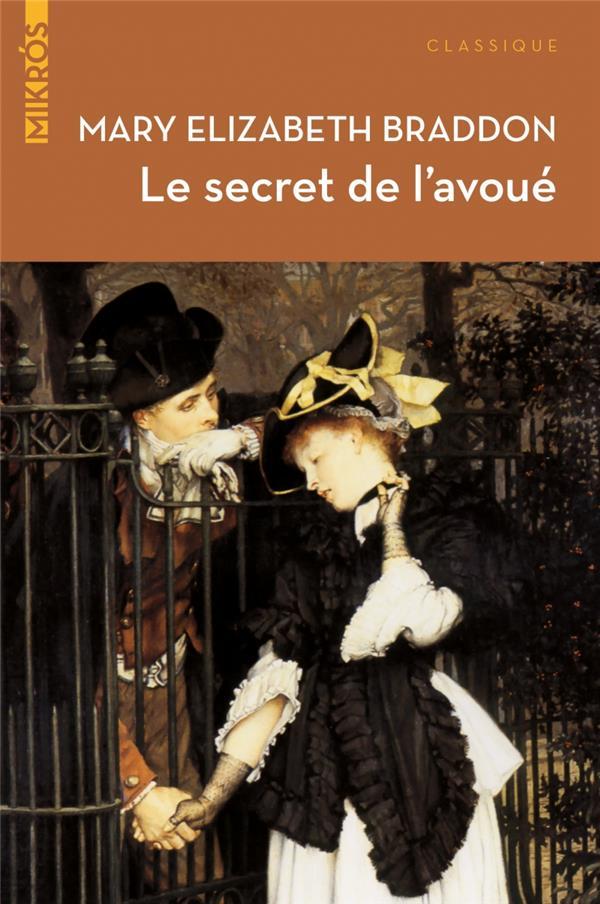 Le secret de l'avoué