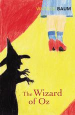 Vente Livre Numérique : The Way Of The Wizard  - Deepak Chopra