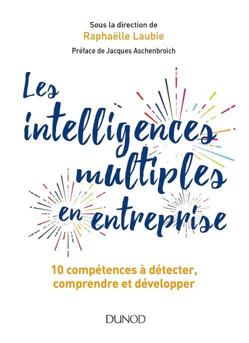 Les intelligences multiples en entreprise