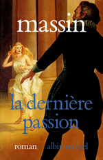Vente Livre Numérique : La Dernière passion  - Massin