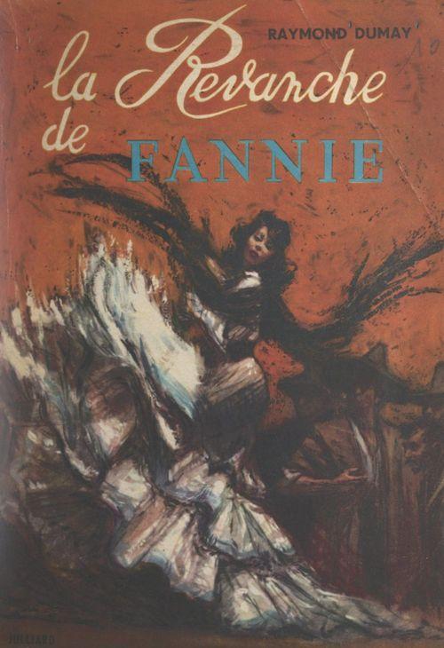 La revanche de Fannie