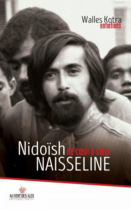 Nidoïsh Naisseline