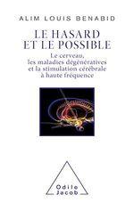 Vente EBooks : Le Hasard et le Possible