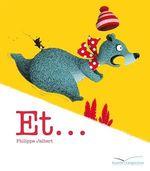 Vente EBooks : Et...  - Philippe Jalbert