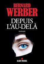 Vente EBooks : Depuis l'au-delà  - Bernard Werber