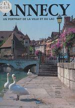 Annecy  - Clément Gardet