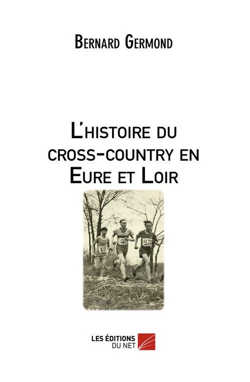 l'histoire du cross-country en Eure et Loir