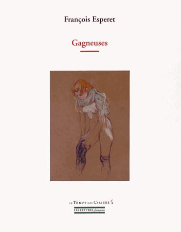Gagneuses