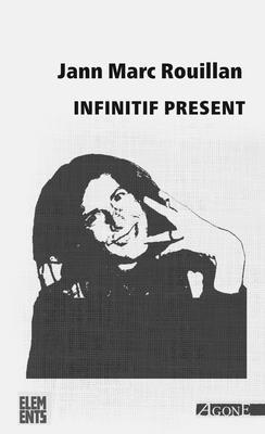 Infinitif present