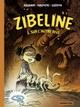 Zibeline (Tome 1) - Sur l´autre rive
