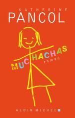 Vente Livre Numérique : Muchachas 1  - Katherine Pancol