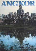 Vente Livre Numérique : Angkor silencieux  - Michel Butor - Nouth Narang