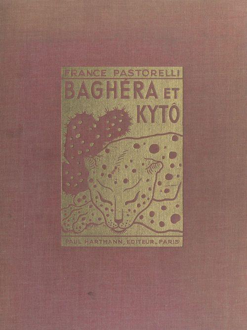 Baghéra et Kytô