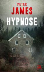 Vente Livre Numérique : Hypnose  - Peter JAMES