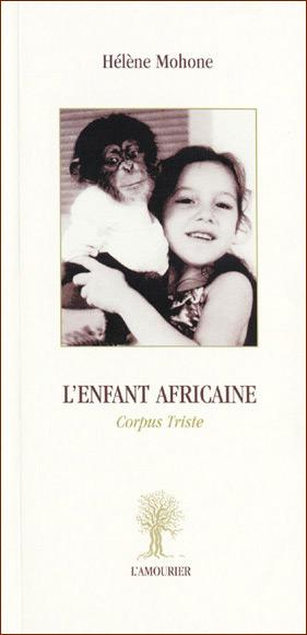 L'enfant africaine