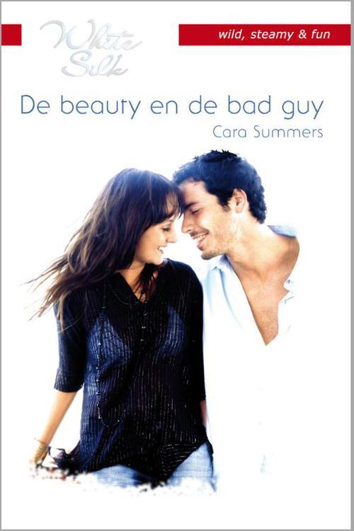 De beauty en de bad guy