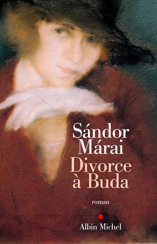 Divorce a buda