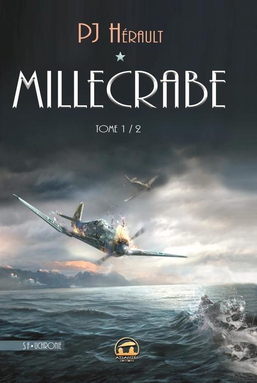 Millecrabe t.1