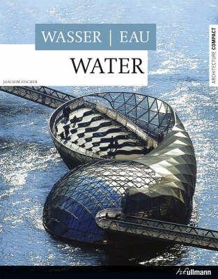 Eau ; water ; wasser