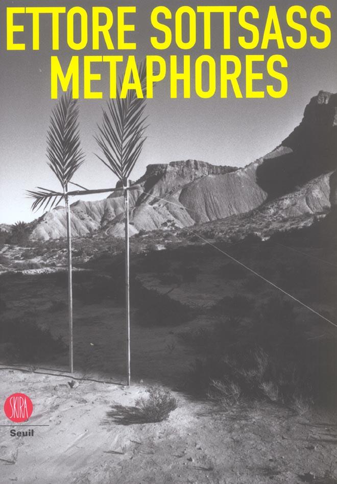 Metaphores