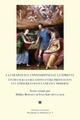 La coexistence confessionnelle à l´épreuve  - Didier Boisson  - Yves Krumenacker