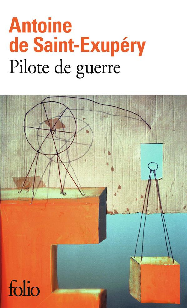 PILOTE DE GUERRE - MISSIONS SUR ARRAS