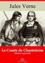 Le Comte de Chanteleine - suivi d'annexes