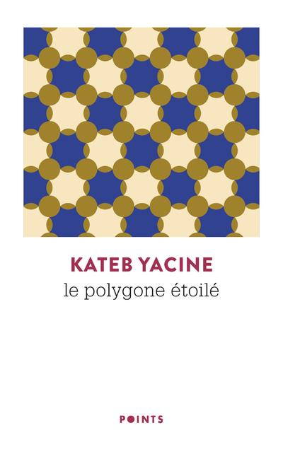 Le Polygone Etoile