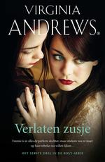 4716f45c7c2 virginia-andrews - eBook.nl - Het grootste en meest complete assortiment  Nederlandstalige eBooks !