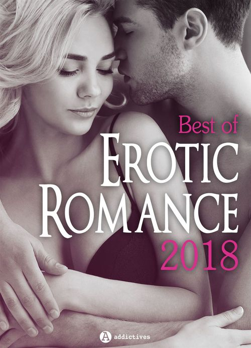 Best of Erotic Romance 2018