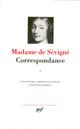 CORRESPONDANCE T.1  -  MARS 1646 - JUILLET 1675
