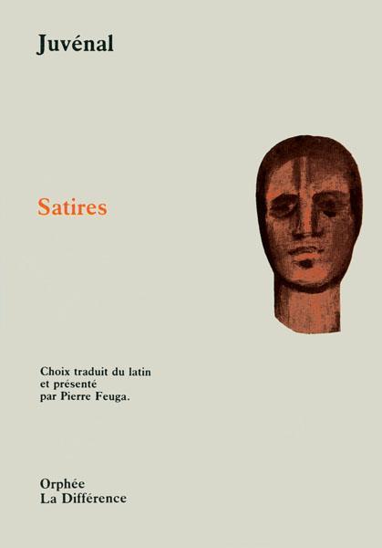 satires