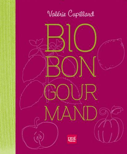 Bio bon gourmand collector