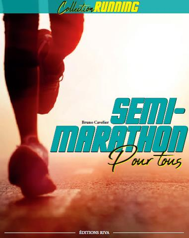 Semi-marathon pour tous