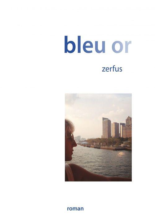 Bleu or