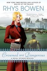 Vente Livre Numérique : Crowned and Dangerous  - Rhys Bowen