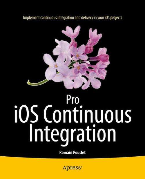 Pro iOS Continuous Integration