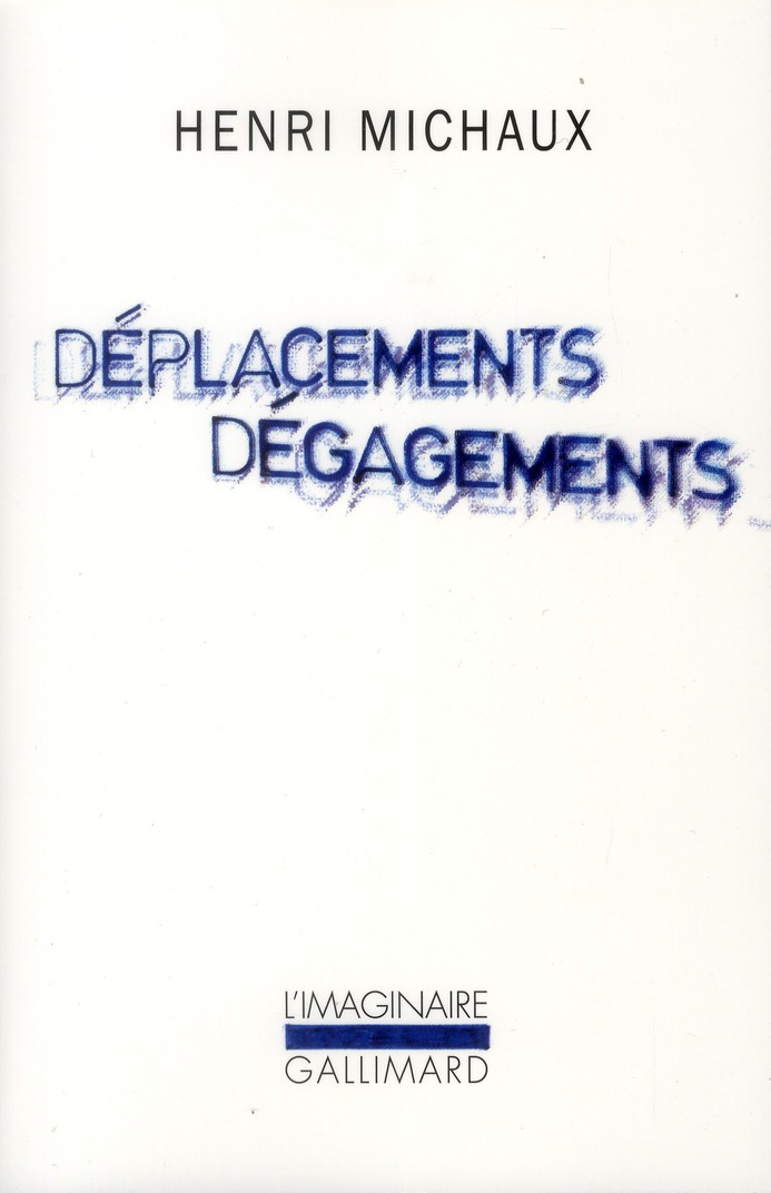 Deplacements Degagements
