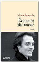Economie de l'amour