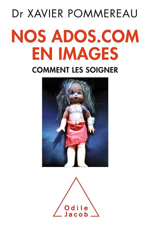 NOS ADOS.COM EN IMAGES