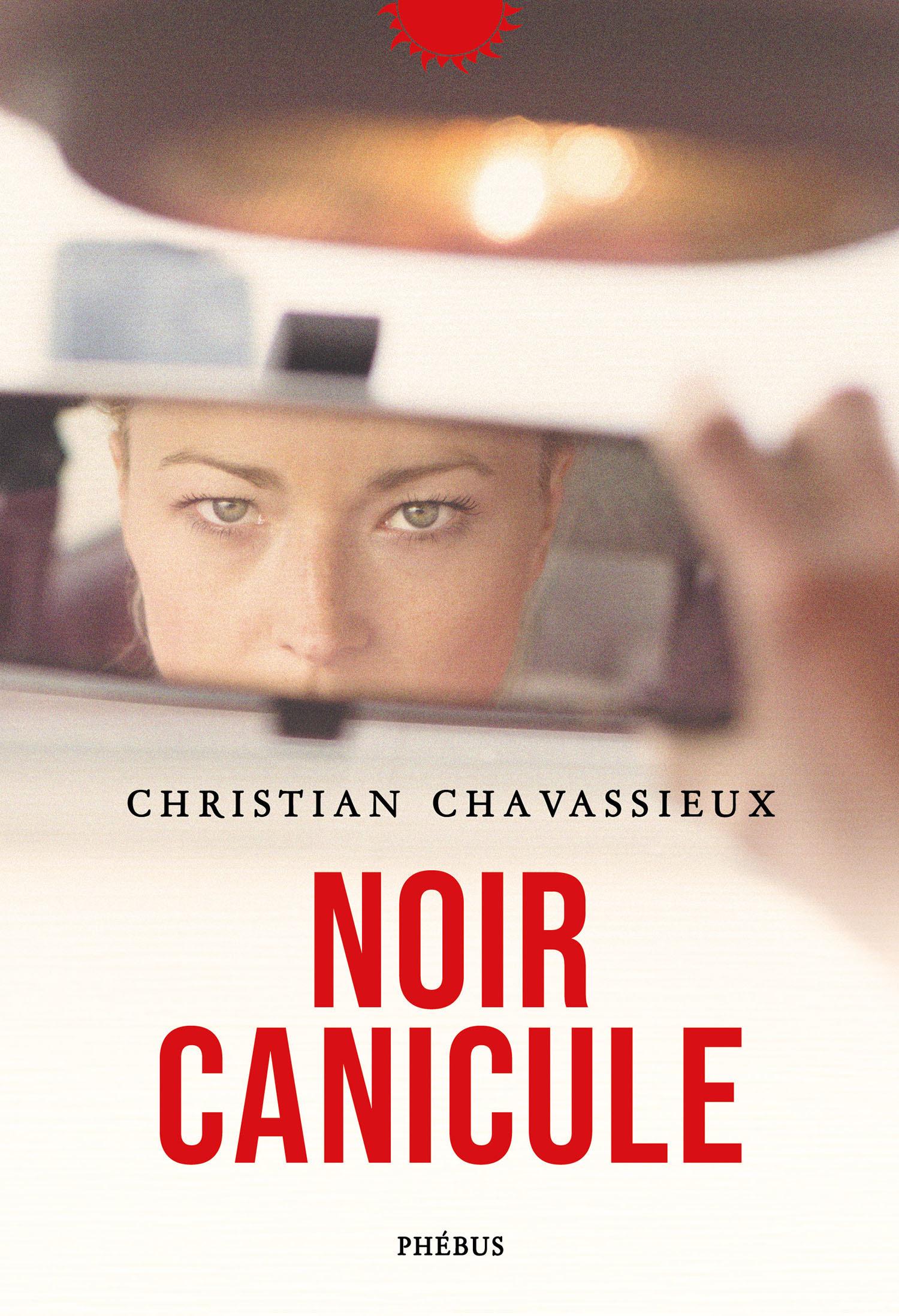 Noir canicule