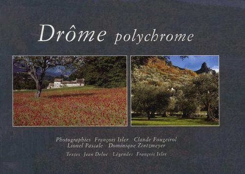 Drôme polychrome